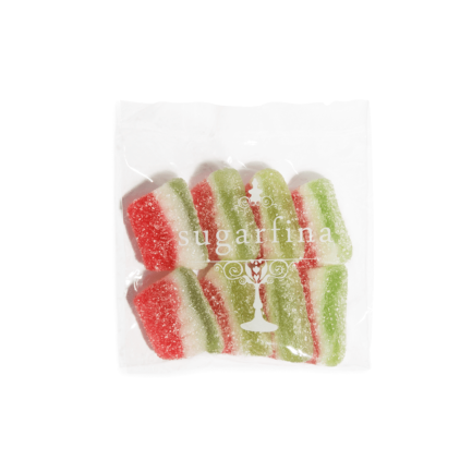 Watermelon Slices - Taster