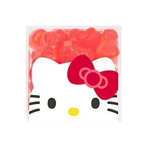 Hello Kitty® Bow Gummies