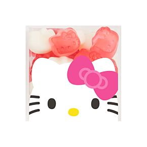 Hello Kitty® Mama's Apple Pie Gummies
