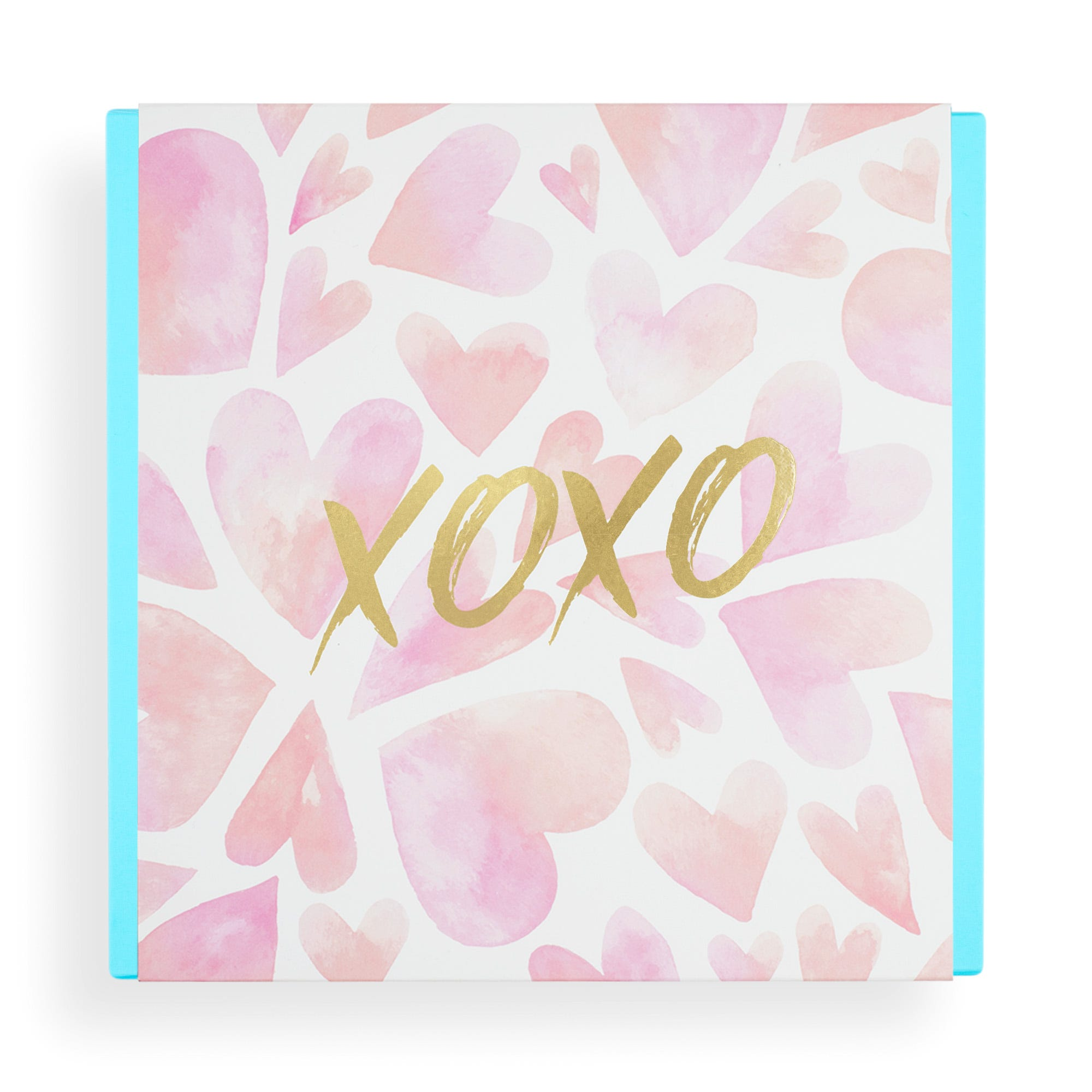XOXO 8pc Candy Bento Box®