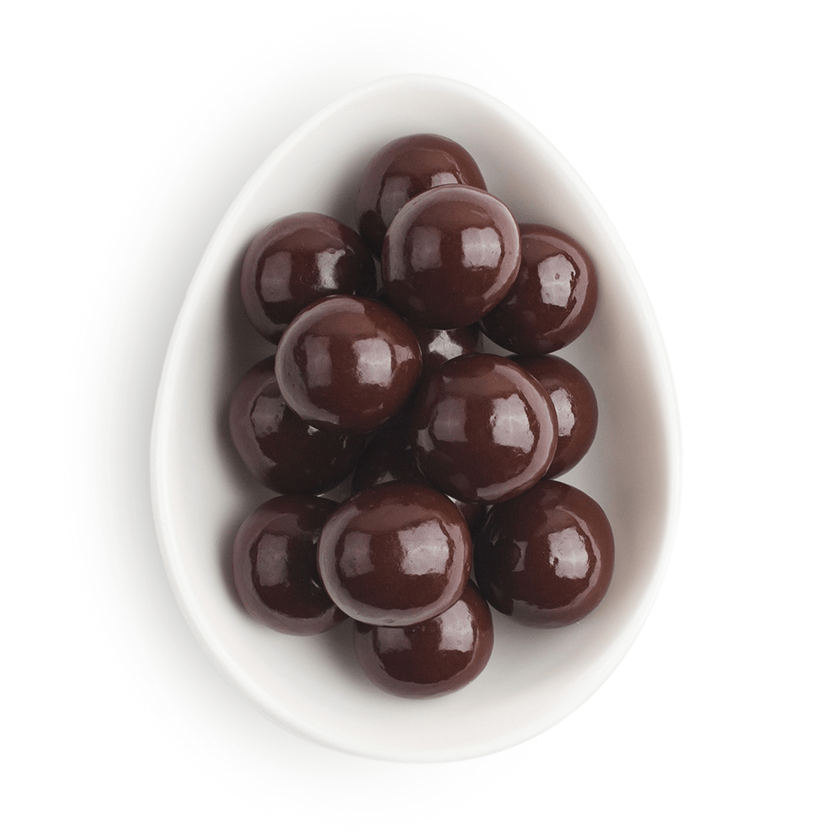 Goomba Chocolate Caramels
