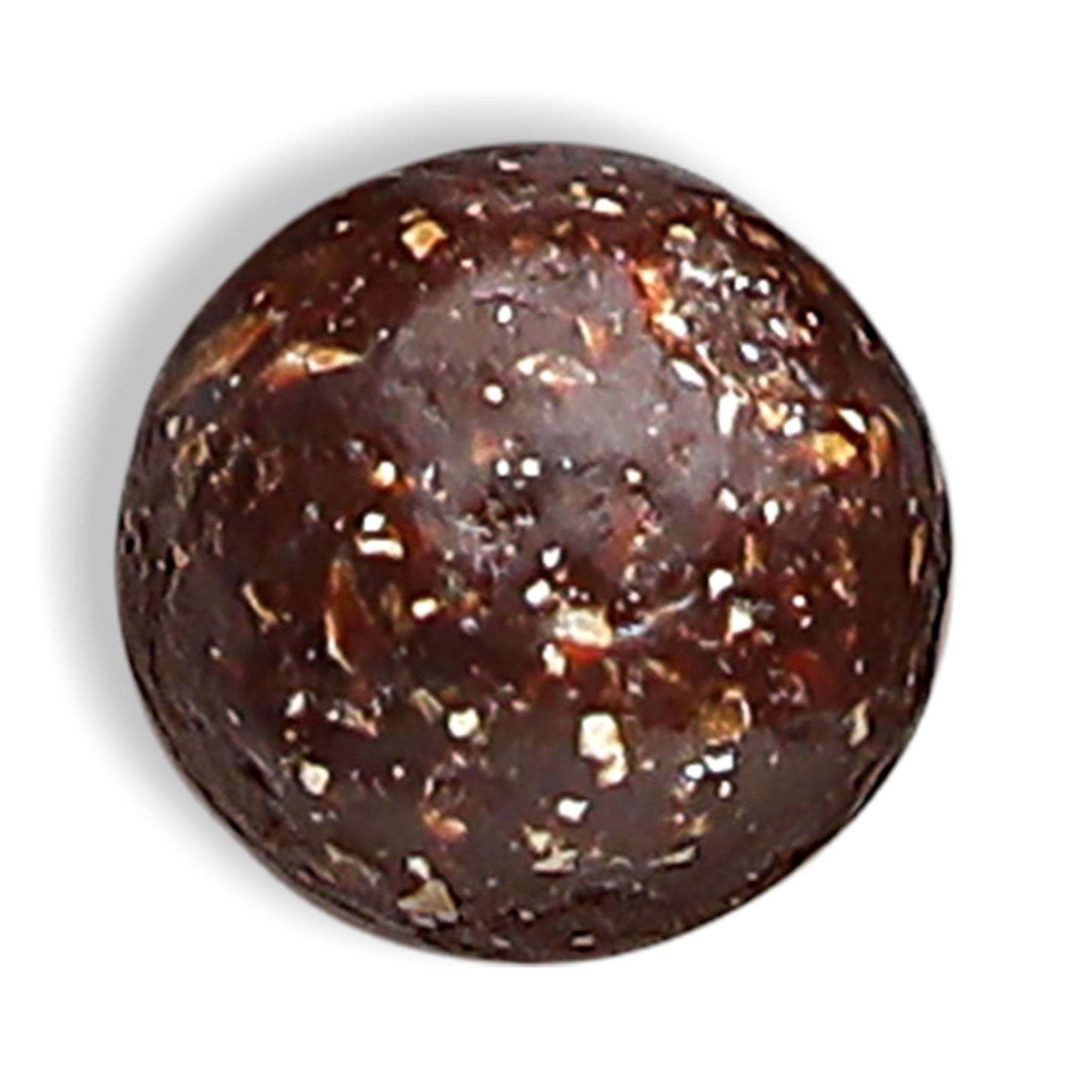 Chocolate Covered Cookie Dough - Free Sample