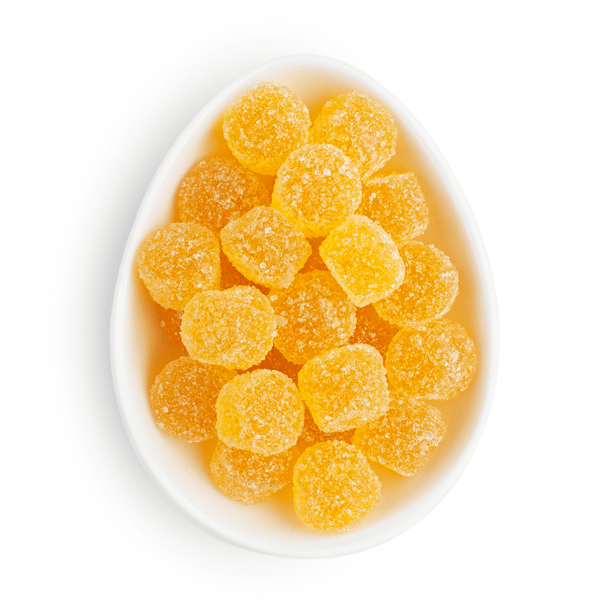 Italian Lemon Fruttini