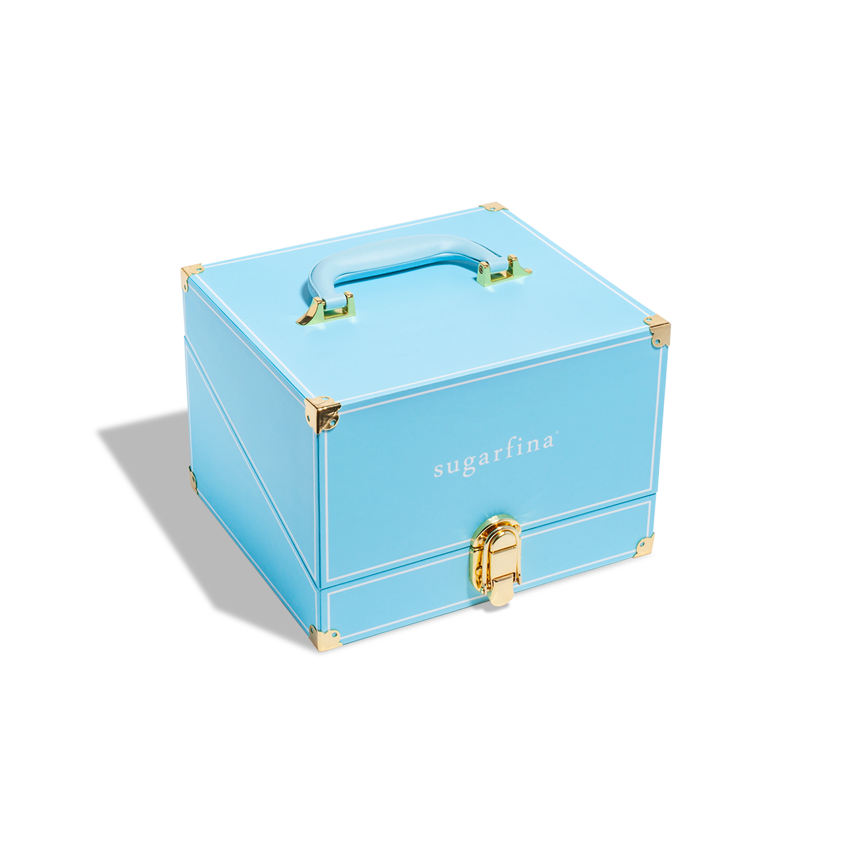 Mother's Day Preset Mini Candy Trunk