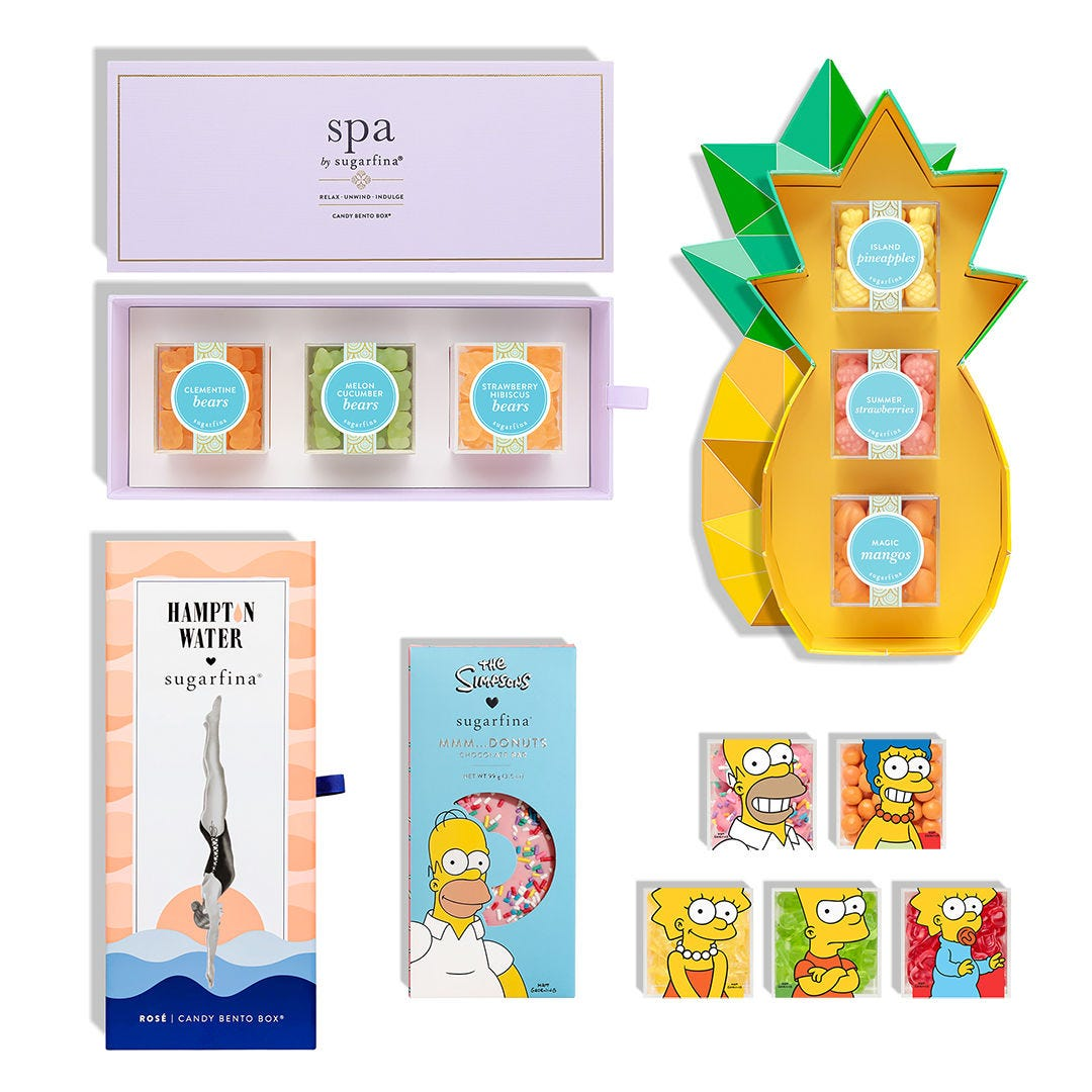 Newest Collections Bundle
