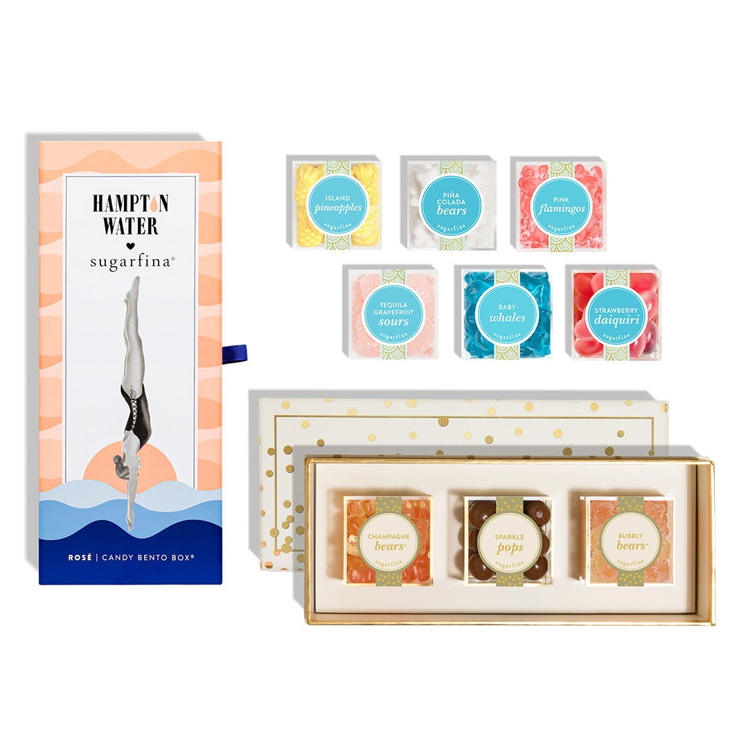 Pool Party Bundle (Free Shipping with Purchase!)