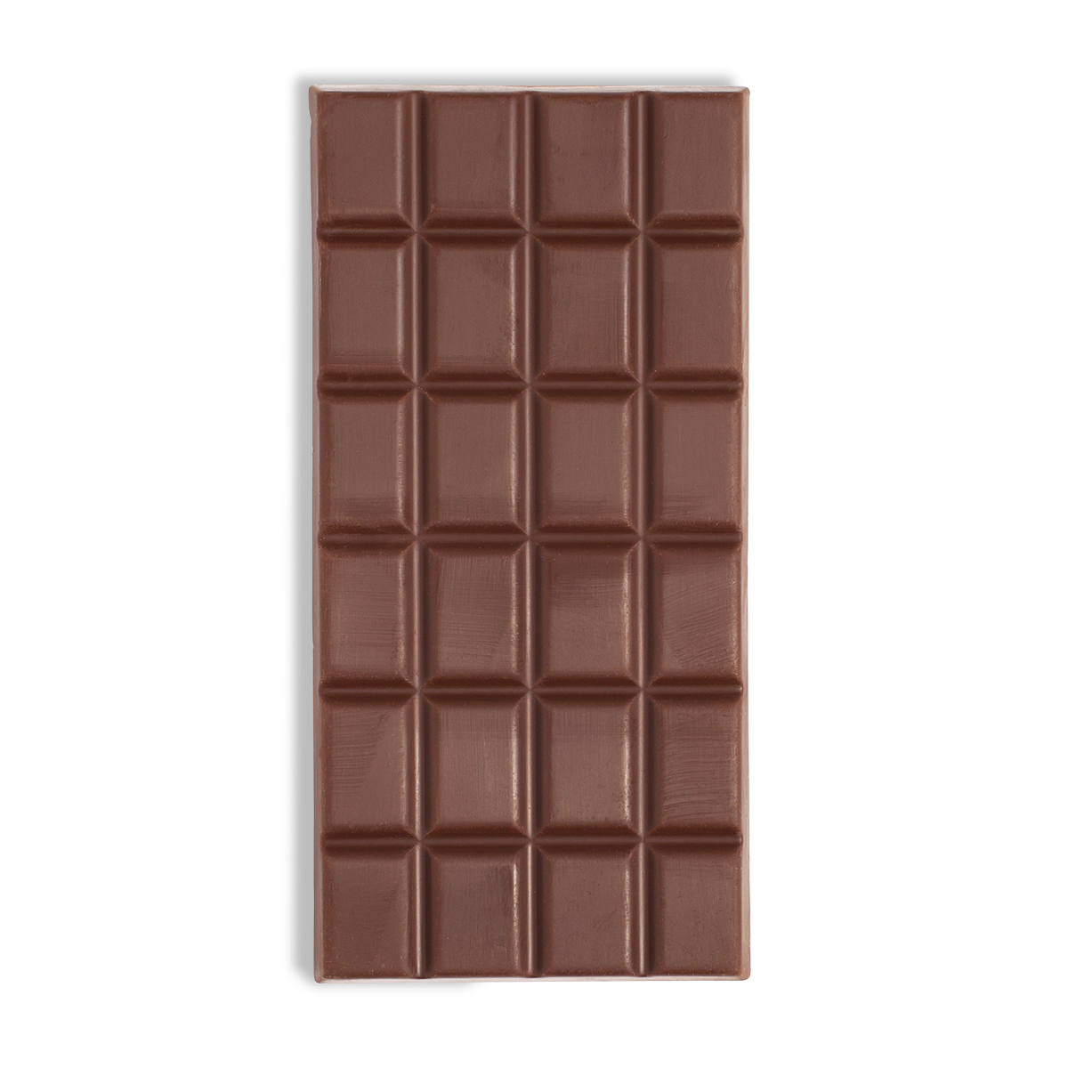 Vice Collection: Bourbon & Toffee Milk Chocolate Bar