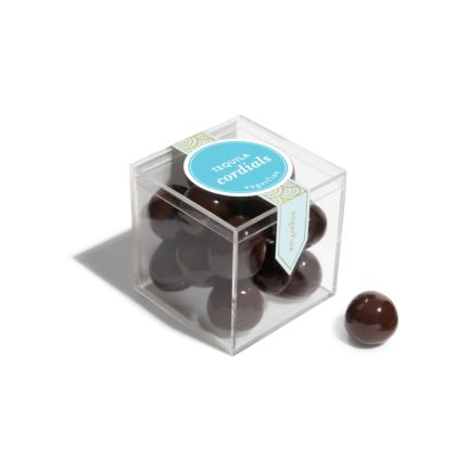 Tequila Cordials - Small