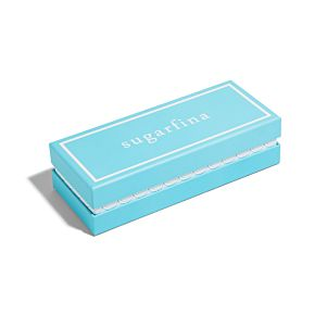 Signature Sugarfina 3-Piece Candy Bento Box