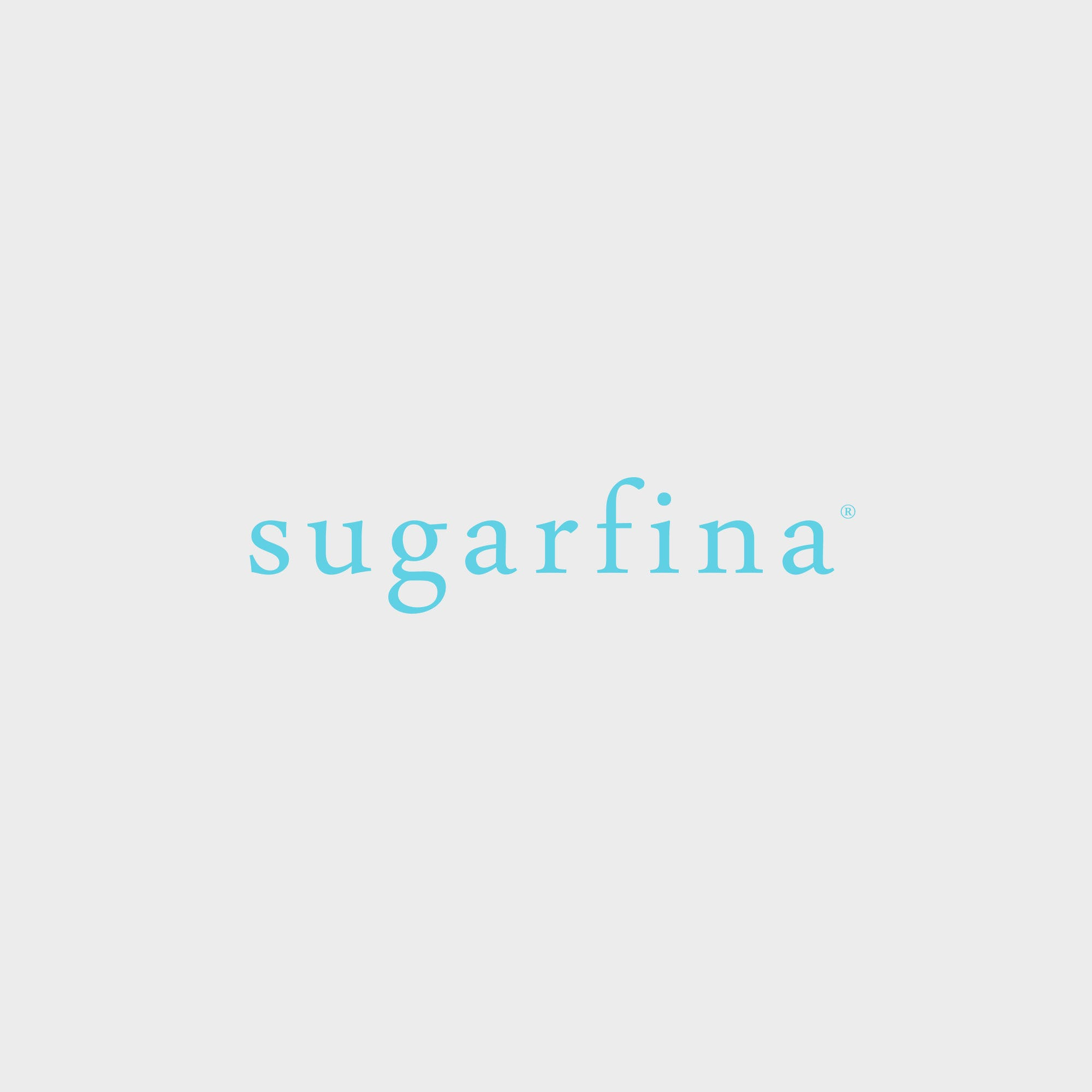 Tea by Sugarfina 3 Piece Candy Bento Box