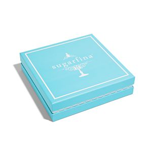 Signature Sugarfina 8-Piece Candy Bento Box