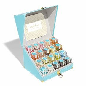 20-Piece Candy Trunk