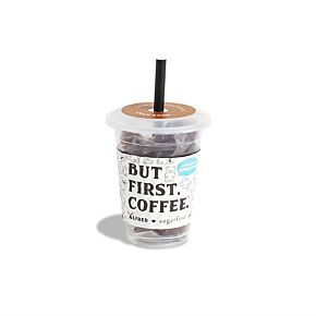 Cold Brew Bears Mini Cup
