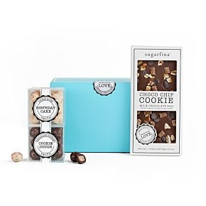 Cookie Trio Bundle