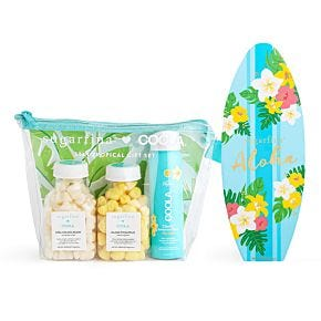 Stay Tropical Bundle