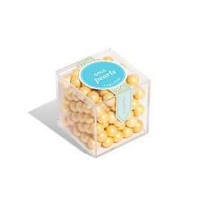 Sugarfina Pearls - Small Candy Cube