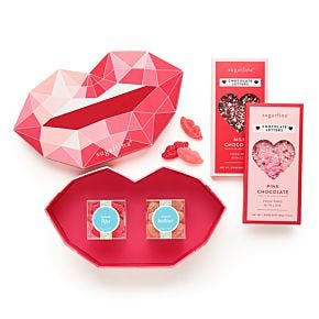 Valentine's Day Pucker Up Bundle
