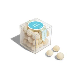 Sugar Cookies - Small Candy Cube