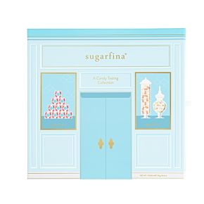 Sugarfina Faves Boutique Tasting Box