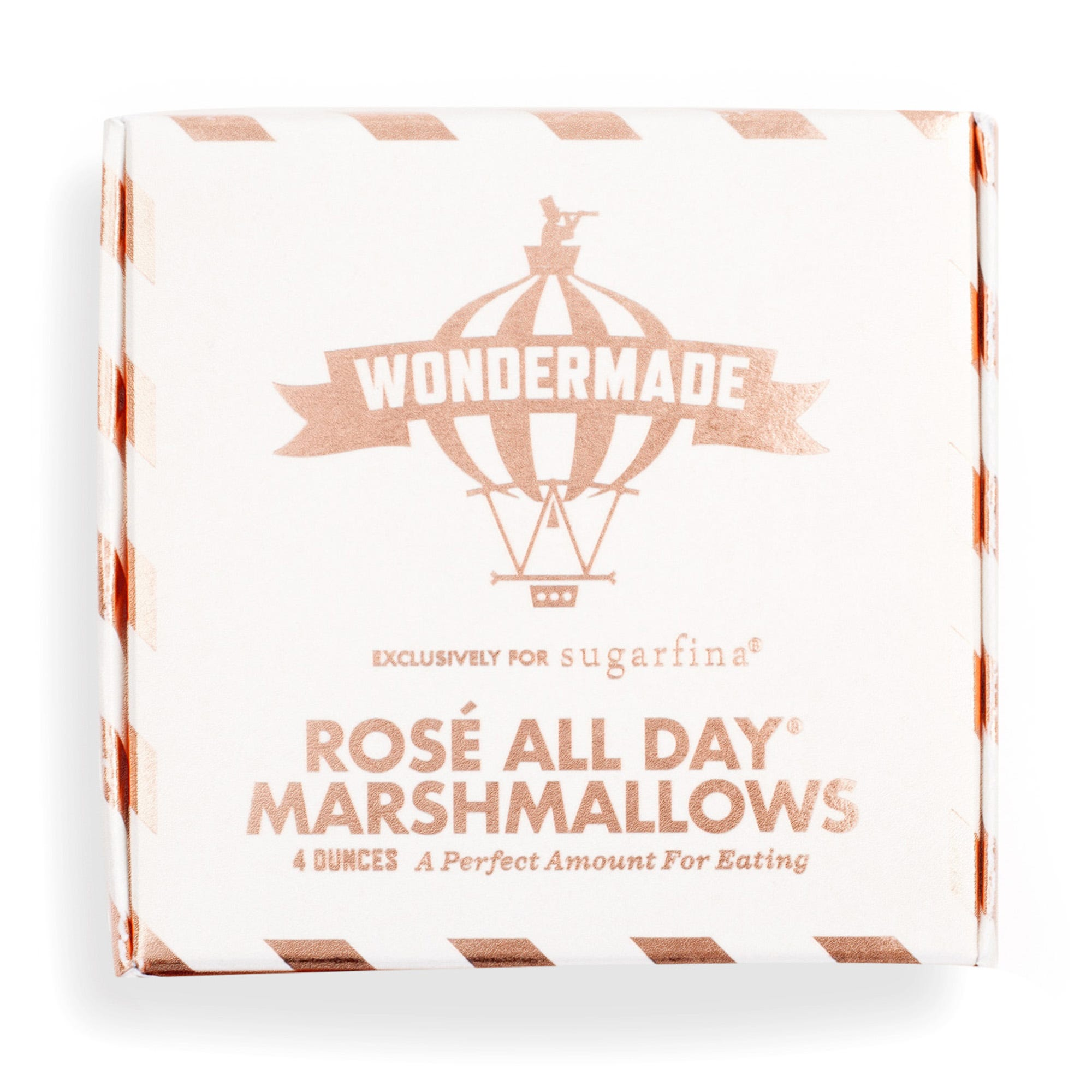 Rosé All Day® Marshmallows