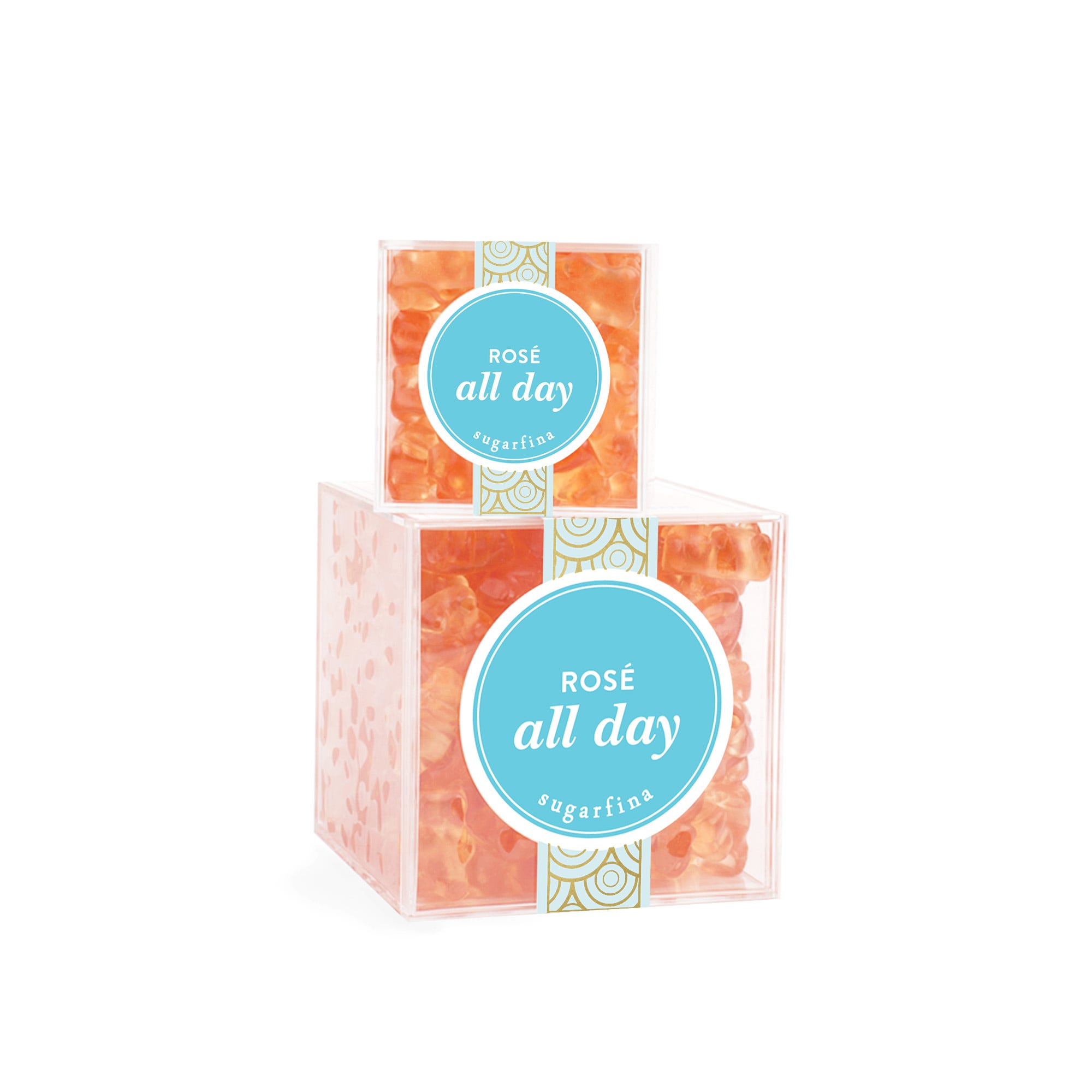 Rosé All Day Bears - Large