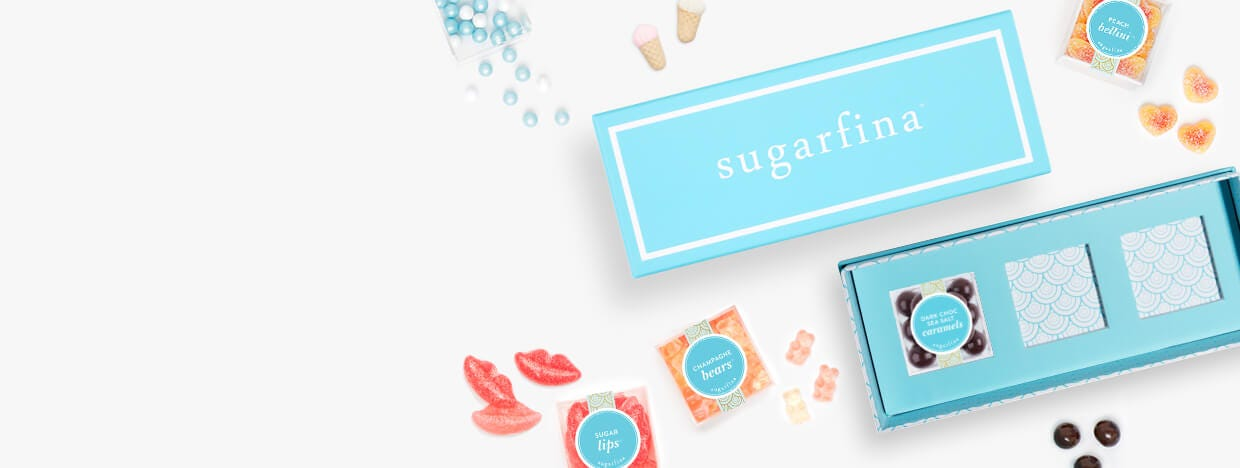 SHOP SUGARFINA BEST SELLERS