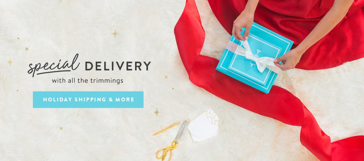 Everything you need to know about Sugarfina Shipping, Store Hours, and more